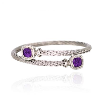 Photo-bracelet2