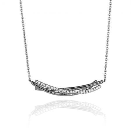 Photo-necklace2