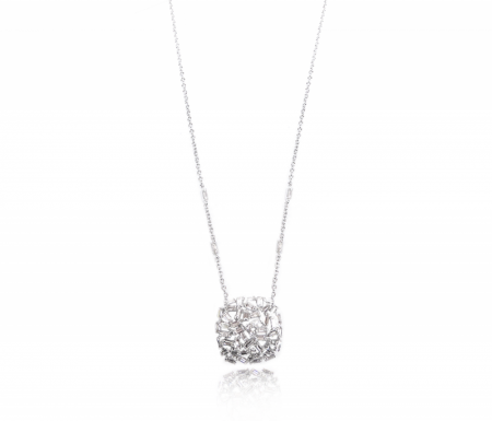 22_Necklace-800x685