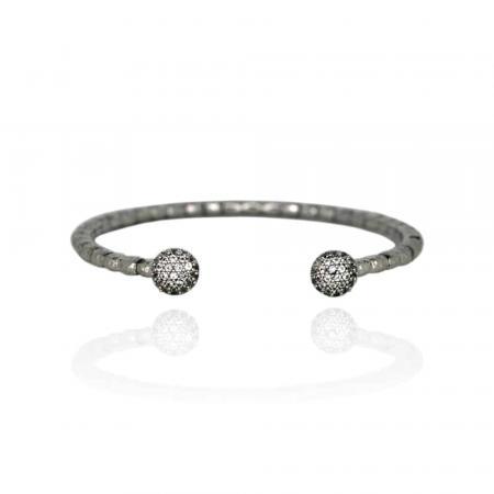 Photo-bracelet3