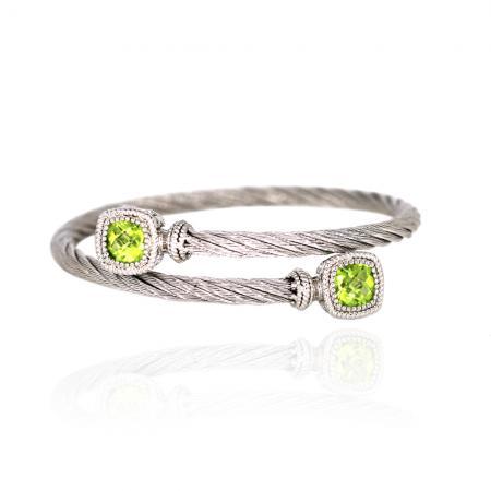 Photo-bracelet1