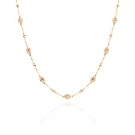 19_37672_Astreins_Jewelry_7281