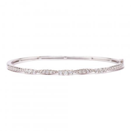 19_37674_Astreins_Jewelry_7484