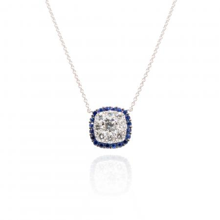 19_37677_Astreins_Jewelry_7349