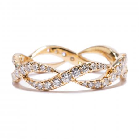 19_37684_Astreins_Jewelry_7438