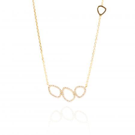 19_37689_Astreins_Jewelry_7293