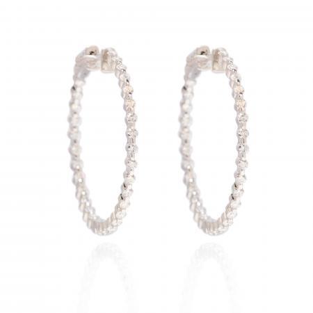 19_37719_Astreins_Jewelry_7118