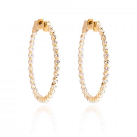 19_37725_Astreins_Jewelry_7147