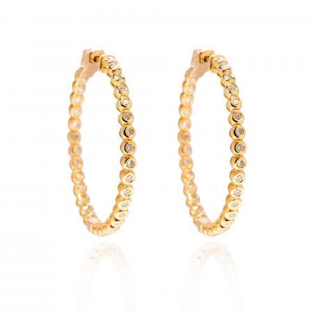 19_37824_Astreins_Jewelry_7155