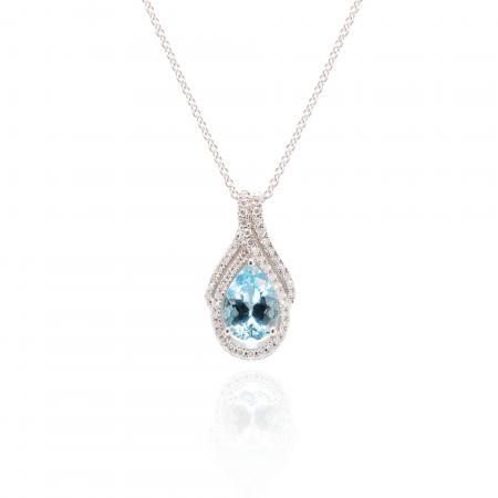 19_37932_Astreins_Jewelry_7343