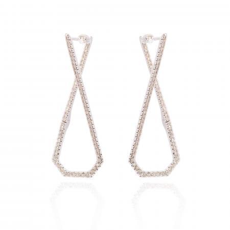 19_37936_Astreins_Jewelry_7102