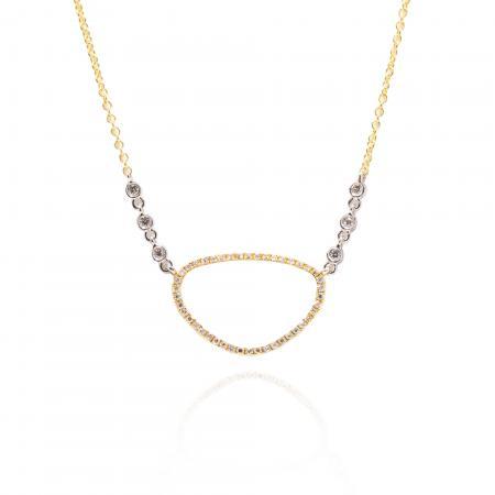 19_37668_Astreins_Jewelry_7301