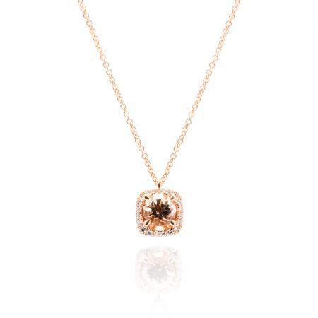 19_37943_Astreins_Jewelry_7328
