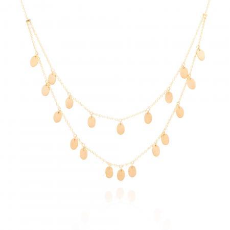 19_37944_Astreins_Jewelry_7268