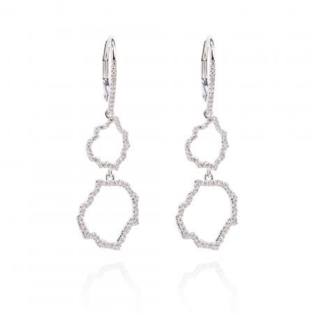 19_37962_Astreins_Jewelry_7069