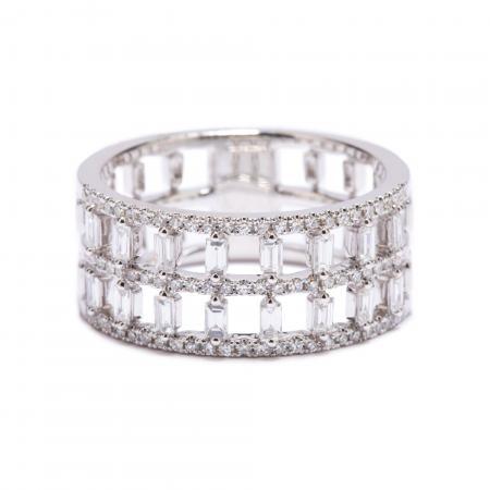 19_37965_Astreins_Jewelry_7408