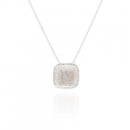 19_37974_Astreins_Jewelry_7249