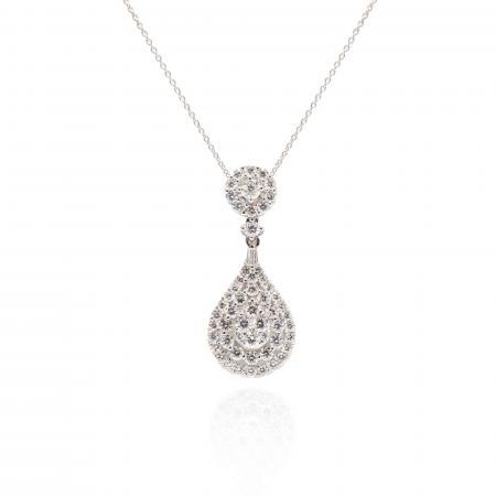 19_37976_Astreins_Jewelry_7230