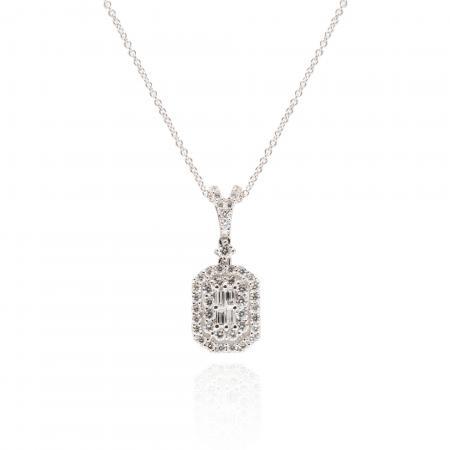 19_37977_Astreins_Jewelry_7240
