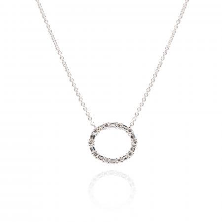 19_37978_Astreins_Jewelry_7250