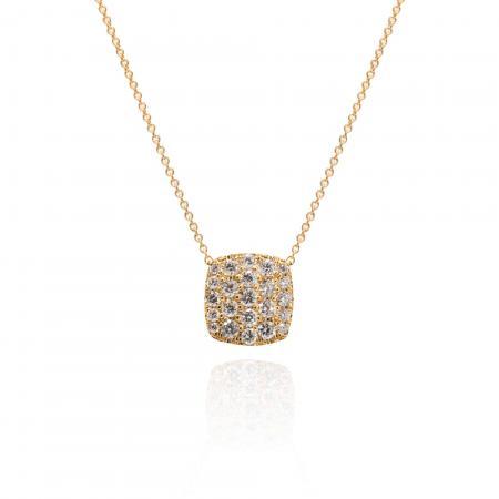 19_37980_Astreins_Jewelry_7317