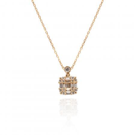 19_37983_Astreins_Jewelry_7314