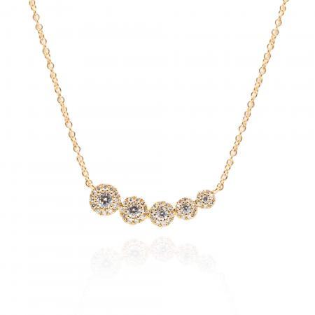 19_37989_Astreins_Jewelry_7215