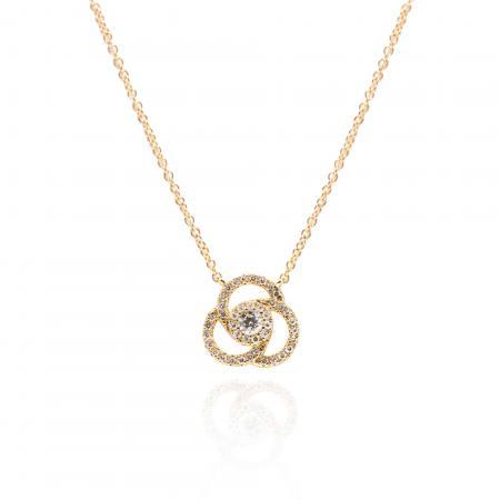 19_37994_Astreins_Jewelry_7225