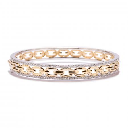 19_38024_Astreins_Jewelry_7460