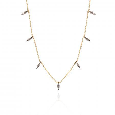 19_38028_Astreins_Jewelry_7287